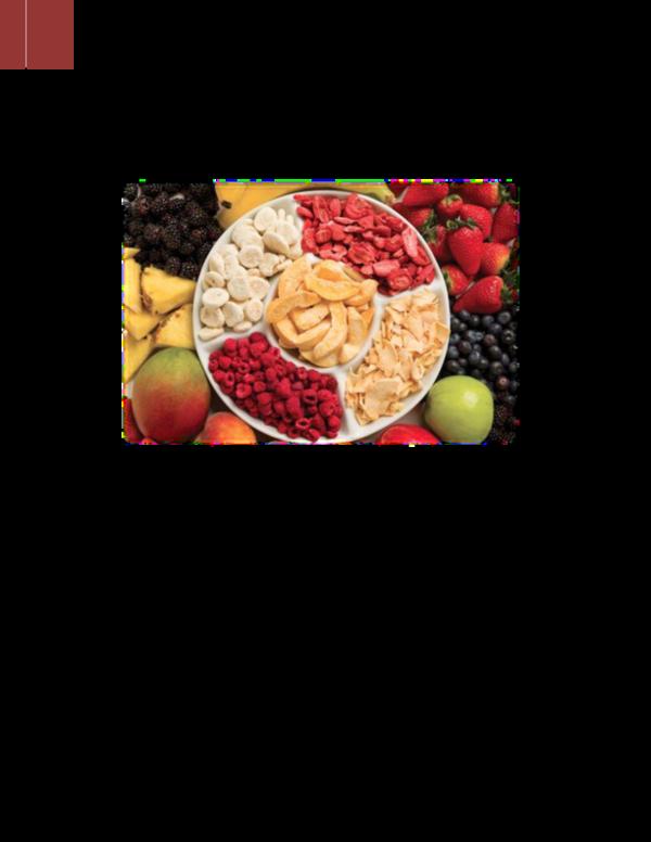 Contoh Pengawetan Makanan Dengan Cara Pemanasan : contoh, pengawetan, makanan, dengan, pemanasan, Selai, Termasuk, Metode, Pengawetan, Makanan, Dengan, Edukasi.Lif.co.id