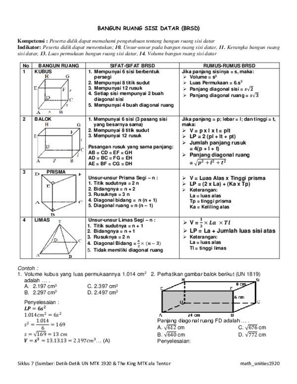 Diagonal Sisi Balok : diagonal, balok, Research, Papers, Academia.edu
