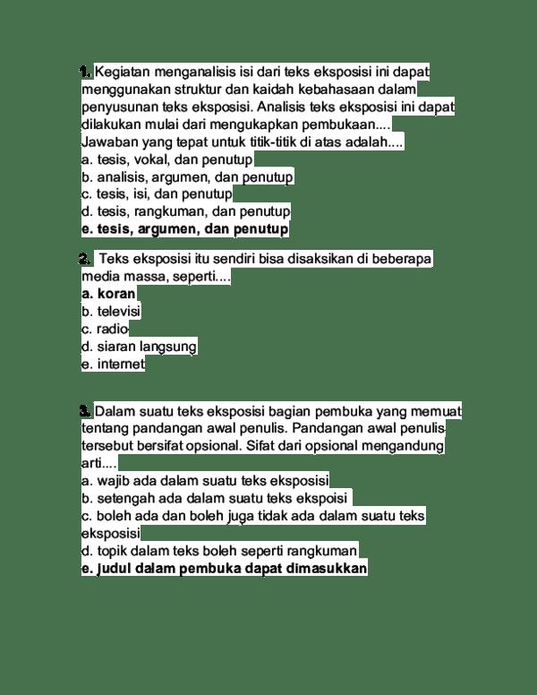 Berikut Ini Termasuk Cara Cara Untuk Menangkap Dan Menafsirkan Topik Kecuali : berikut, termasuk, untuk, menangkap, menafsirkan, topik, kecuali, Maulana, Daffa, Academia.edu