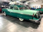 1956 Ford For Sale Craigslist : craigslist, Fairlane, Classics, Autotrader