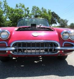 1964 impala trunk lid harnes [ 1280 x 960 Pixel ]
