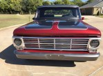 Ford B100 For Sale : Classics, Autotrader
