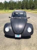 70 Vw Bug : Volkswagen, Beetle, Classics, Autotrader