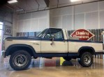 1980 Ford F150 For Sale : Classics, Rufus,, Oregon, Autotrader