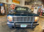 Ford F100 cars for sale in Australia - carsales.com.au