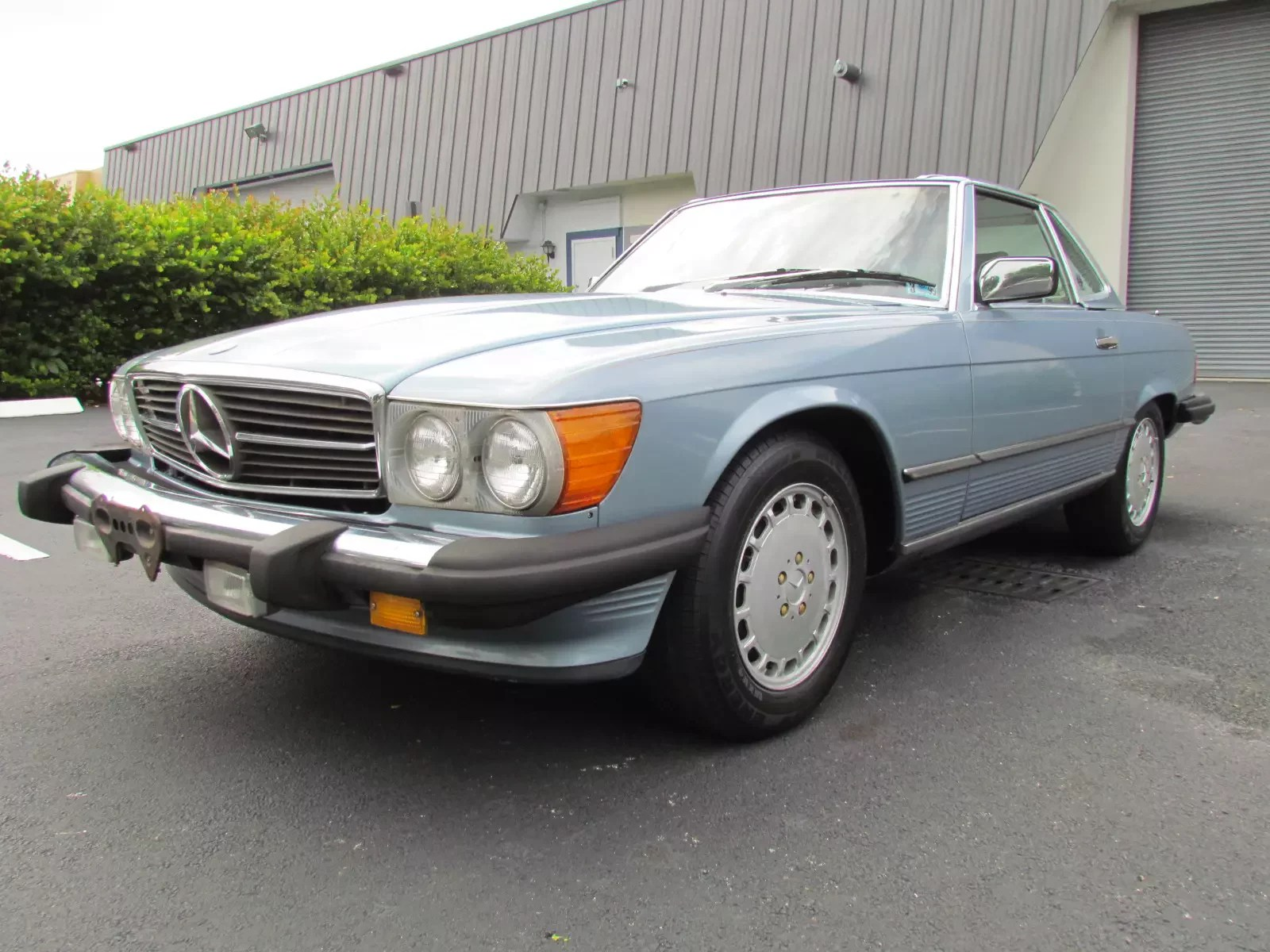 small resolution of 1986 mercedes benz 560sl fuse box wiring diagram library c280 fuse box 1986 mercedes benz 560sl