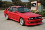 1991 Bmw M3 For Sale : Classics, Autotrader