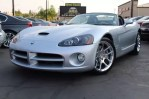 Dodge Viper For Sale Under $25000 : dodge, viper, under, 000, Dodge, Viper, Classics, Autotrader