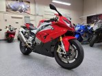 2015 Bmw S1000rr For Sale : s1000rr, Motorcycles, Autotrader