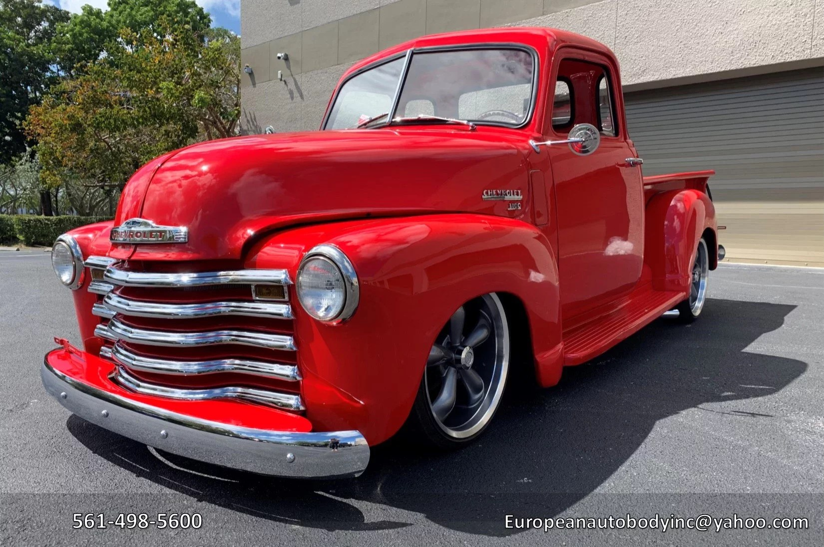 1950 chevrolet 3100 classics for sale classics on autotrader 1955 chevy pu wiring 1952 chevy 3100 [ 1650 x 1096 Pixel ]