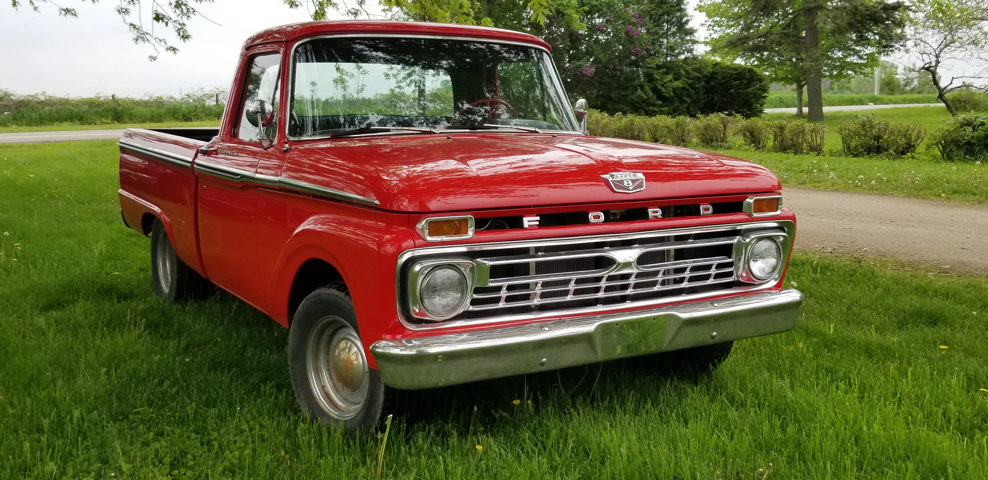 hight resolution of f100 dash wiring 1966 f100 ford f 100s for sale certified new ford f100 radio wiring diagram f100 ford radio wiring