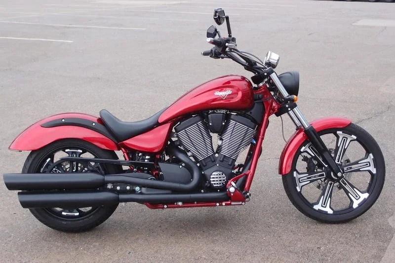 Sac Ca Craigslist Motorcycles | Reviewmotors.co