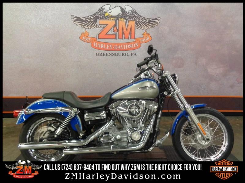 Craigslist Pittsburgh Motorcycles Dealers | Reviewmotors.co