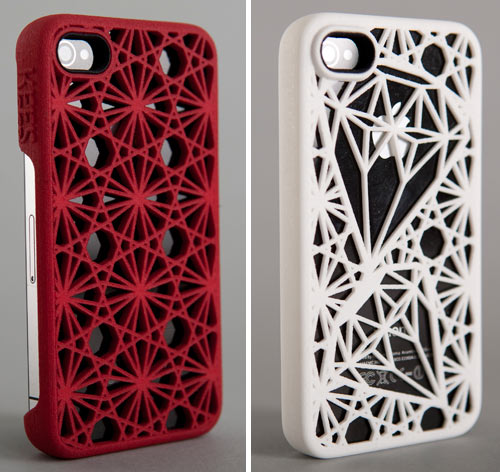 Kees   Design Your Own iPhone Case