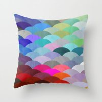 Pillow Designs Pictures