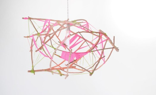 Hinterland Design Collection in home furnishings Category