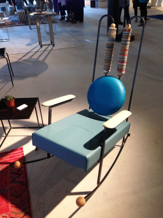 Sight Unseen OFFSITE 2014 in news events home furnishings art Category