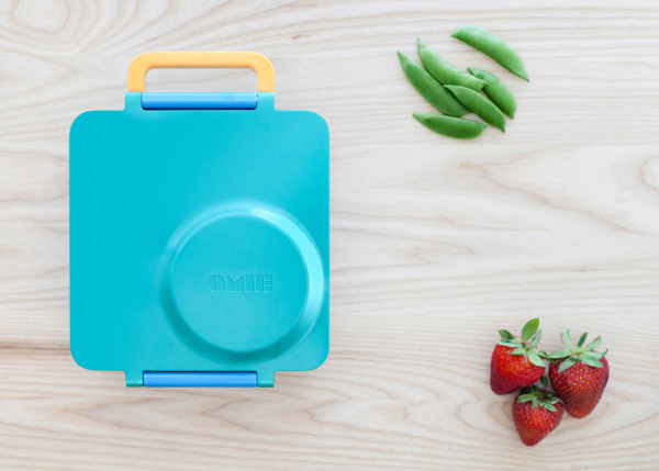 OmieBox: The Healthier Lunch Box for Kids in style fashion main  Category