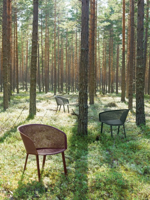 Stampa-Chair-Kettal-Bouroullec-16