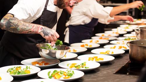 Hero-Chefs-On-Restaurant-Week-Eating-Dining-Entert