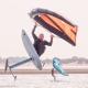 Grenada WI SurfSUP Surf Spots Tez Plavenieks