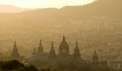 Barcelona  co zwiedza by niczego nie przegapi  Zdjcie 1  Galeria zdj  Wakacje w wiecie  najciekawsze miejsca na wakacyjn