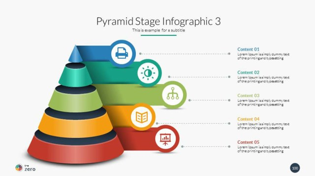 10+ Best Powerpoint Templates Of All Time | The Inspiration Blog