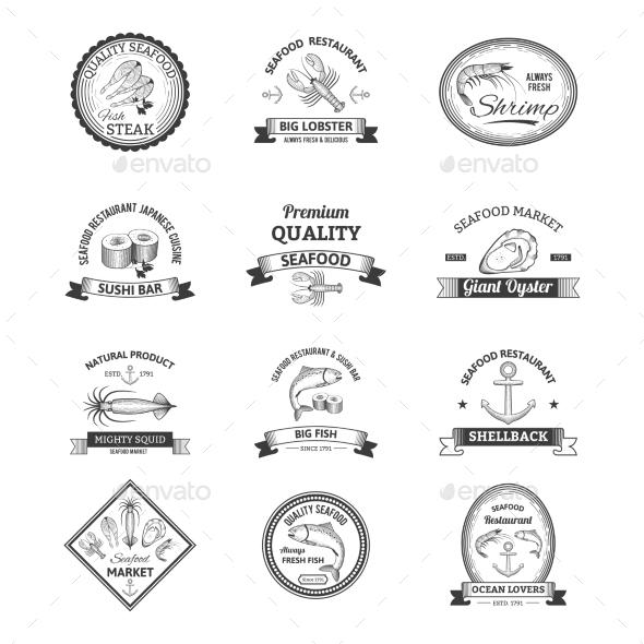 Retro Emblems Insigni As Vol 04 » Dondrup.com