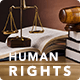 Download HumanRights - Lawyer and Attorney WordPress Theme from ThemeForest