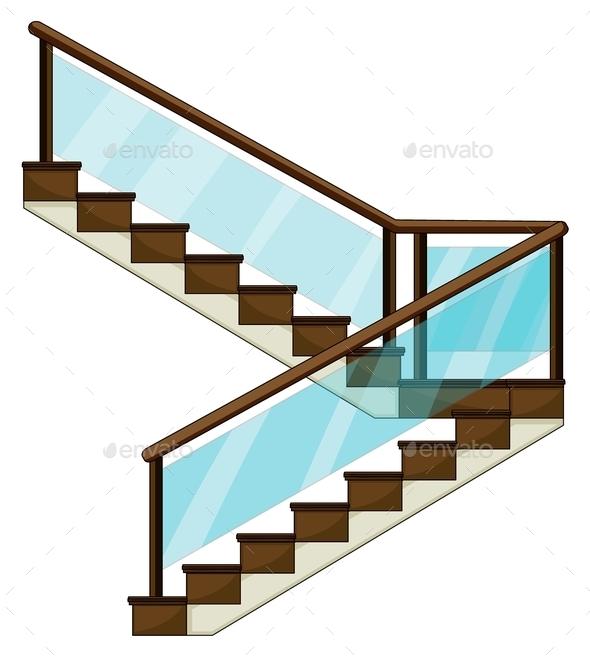 Sweet home 3d model · sweet home. Sweet Home 3d Staircase Tinkytyler Org Stock Photos Graphics