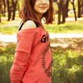 Photography cute teen girl stock photo by nikolaydonetsk photodune