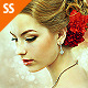 Download Square Potraits Photoshop Action from GraphicRiver