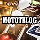 Download Motoblog - A WordPress Theme for Motorcycle Lovers from ThemeForest