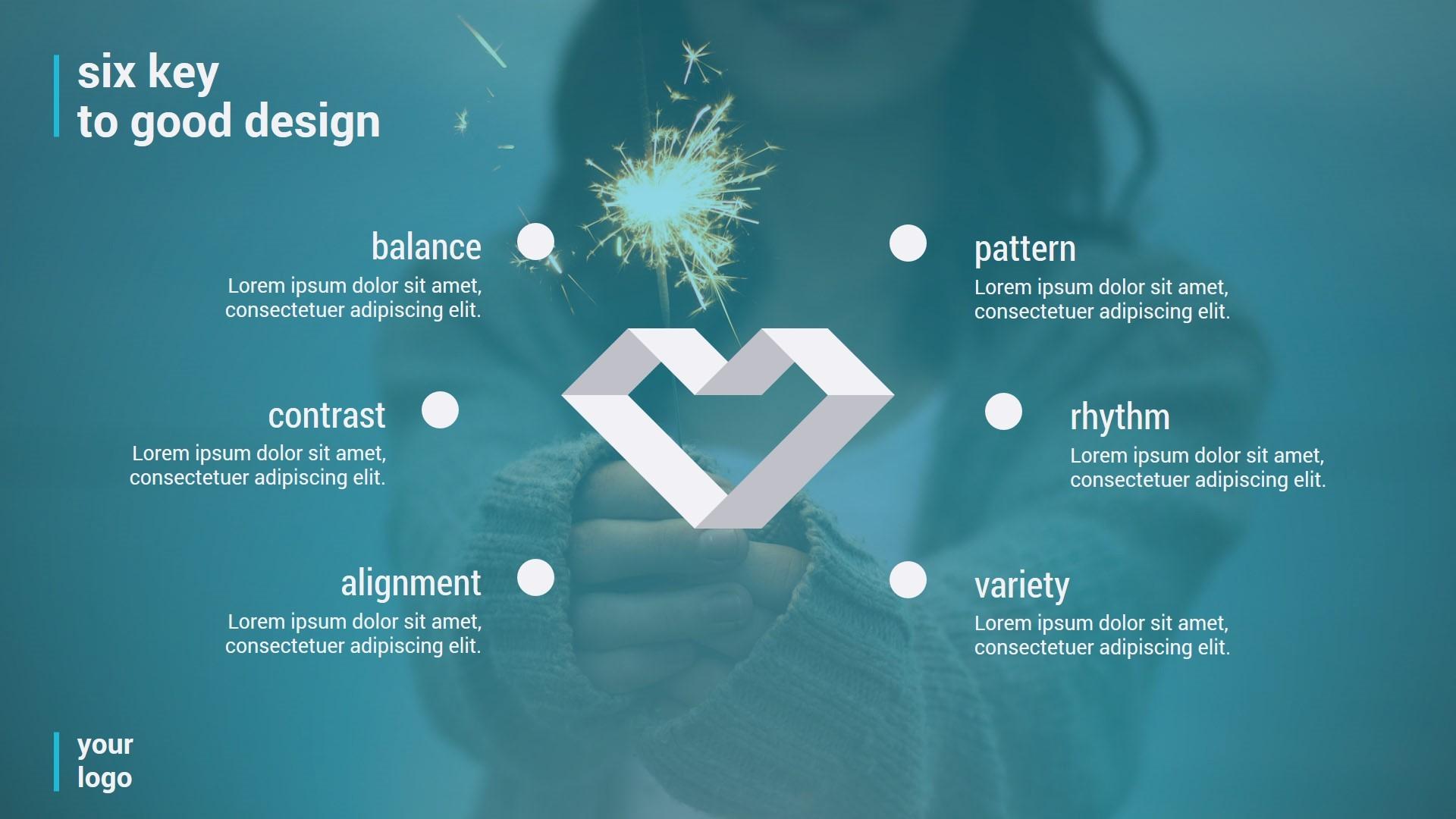 slides designs koni polycode co