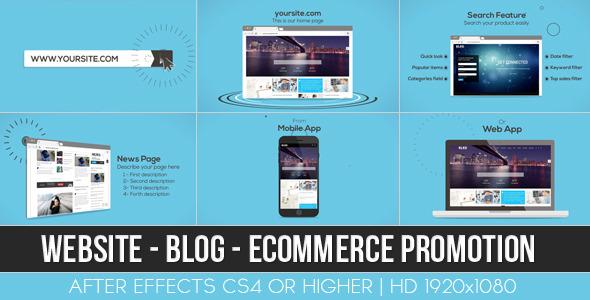 KLEO - Pro Community Focused, Multi-Purpose BuddyPress Theme - 24