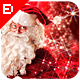 Download Christmas Photoshop Action from GraphicRiver