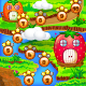 Download Fruit Game UI Level Map from GraphicRiver