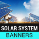 Download Solar System from GraphicRiver