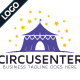Download Circus Entertainment from GraphicRiver