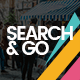 Download Search & Go - Modern & Smart Directory Theme from ThemeForest