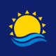 Download Ri Solaris - Solar Environmental Energy WordPress Theme from ThemeForest
