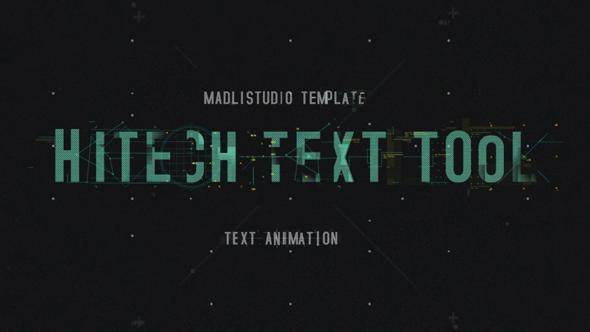 Motion Text Maker - 6