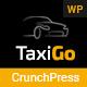 Download TaxiGo - Taxi Company & Cab Service WordPress Theme from ThemeForest