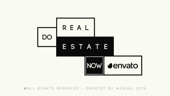 Modern Title Kit (Corporate) #Envato #Videohive
