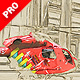 Download Architectum PS Action from GraphicRiver