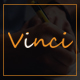 Download Vinci - Responsive WordPress Blog Theme from ThemeForest