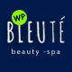 Download Bleute - WordPress theme Beauty   Spa   Hair Salon   Makeup   Hair   Yoga    Booking WooCommerce from ThemeForest