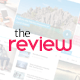 Download The Review: Multi-Purpose Review & Magazine Theme from ThemeForest