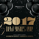 Download New Year Party from GraphicRiver