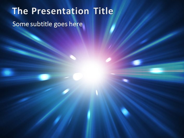 Best Of Professional Business Presentation Templates